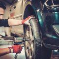 Bekijk Eerste Autotechnicus / APK-keurmeester