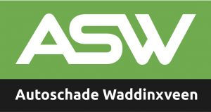 ASW autoschade waddinxveen